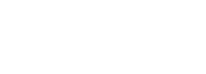 techos footer white logo